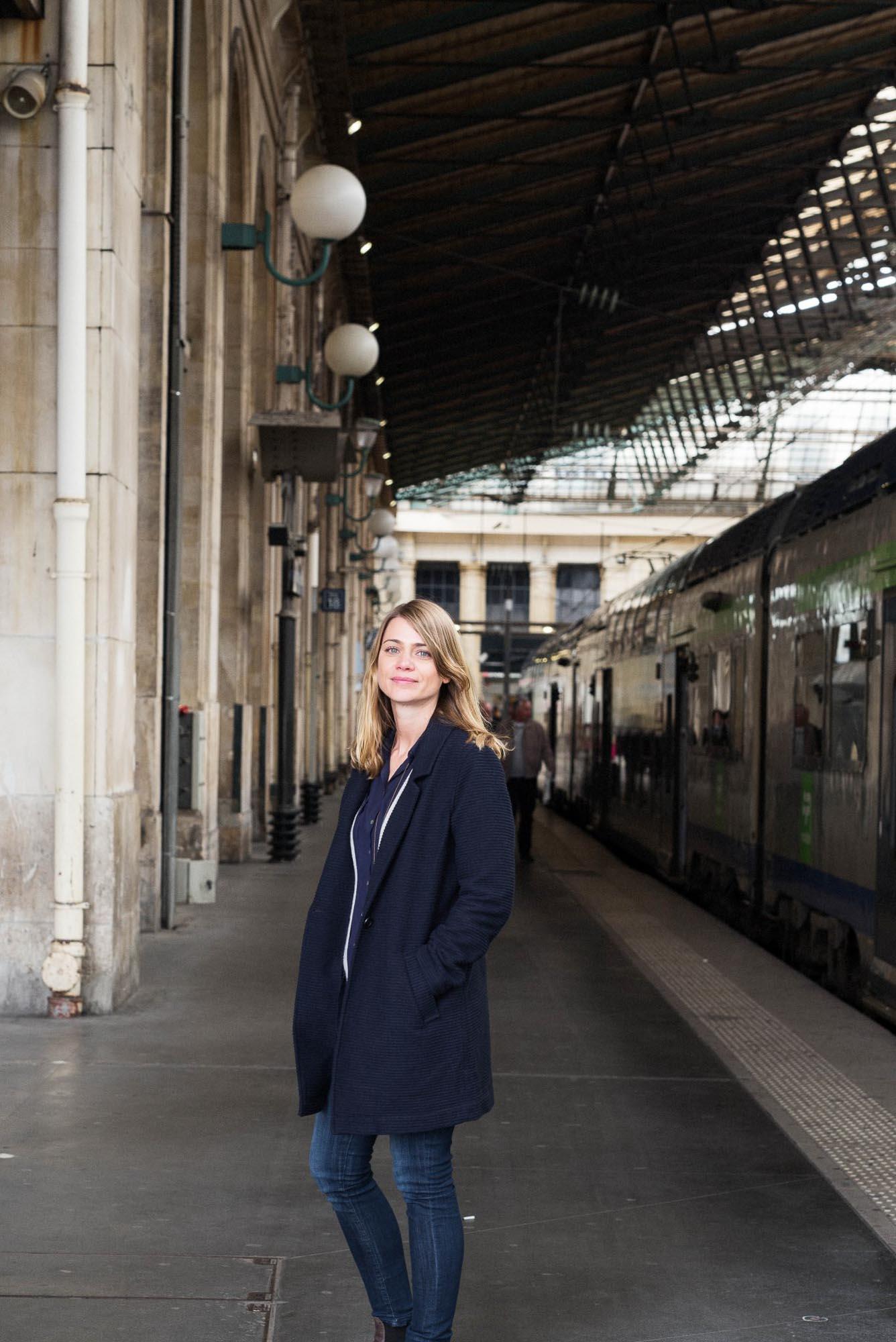ys corporate portrait en situation, photographe professionnel à Paris, shooting portrait , Portrait en situation