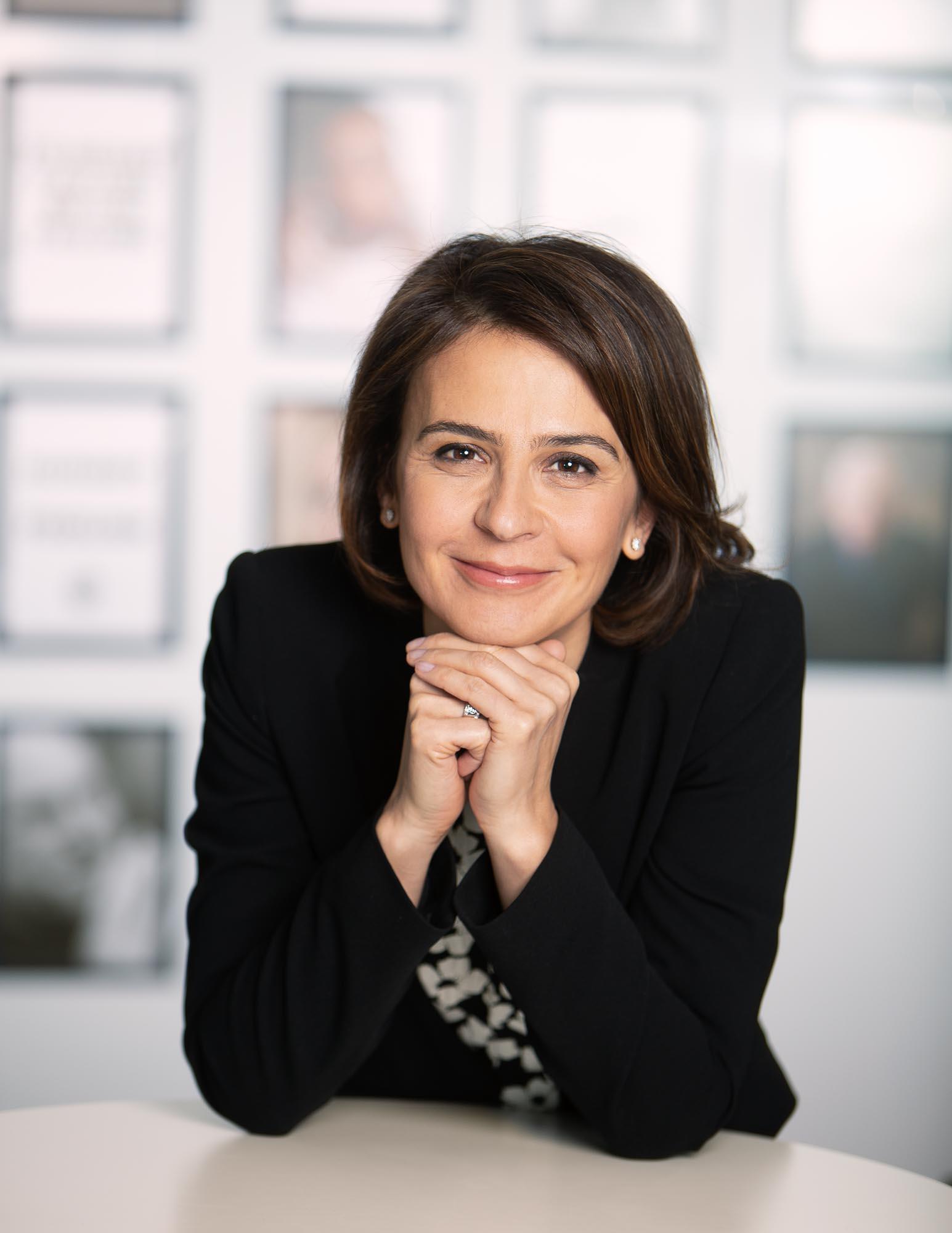 Portraits de dirigeants yscorporate0001 Photographe Paris